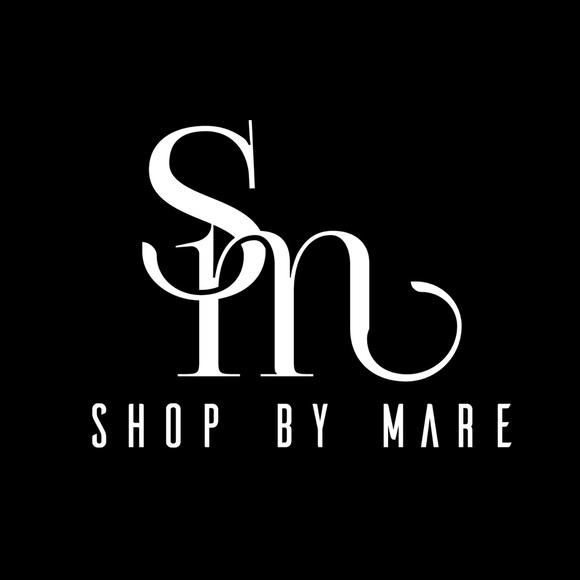 shopbymare